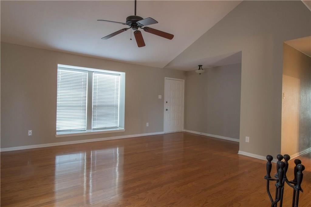 325 MacArthur Boulevard, Coppell, Texas 75019 - acquisto real estate best allen realtor kim miller hunters creek expert