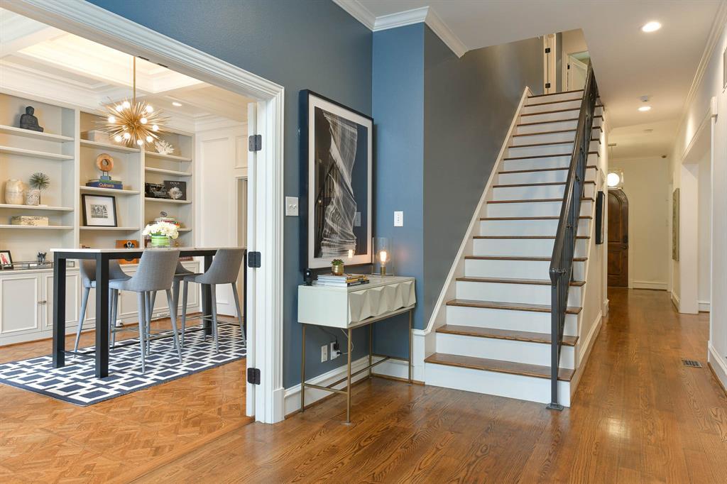 4516 Edmondson Avenue, Dallas, Texas 75205 - acquisto real estate best listing agent in the nation shana acquisto estate realtor