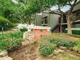 5003 Skillman  112, Dallas, Texas 75206 - Acquisto Real Estate best plano realtor mike Shepherd home owners association expert