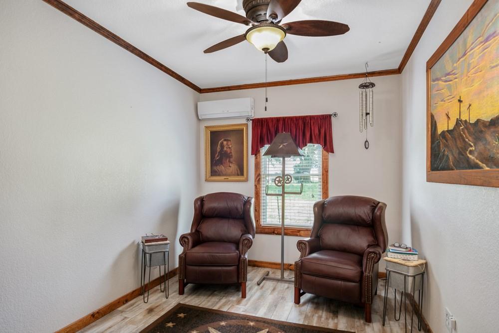 2672 Fm 3080 Mabank, Texas 75147 - acquisto real estate best realtor dfw jody daley liberty high school realtor