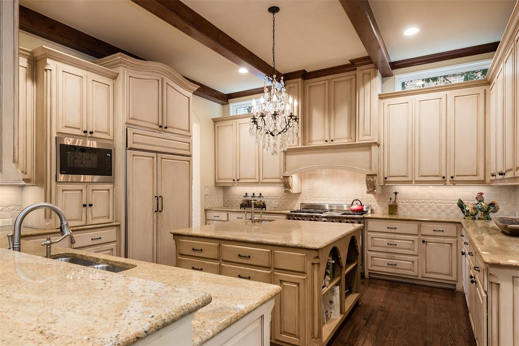 3224 Marquette Street, University Park, Texas 75225 - acquisto real estate best photos for luxury listings amy gasperini quick sale real estate