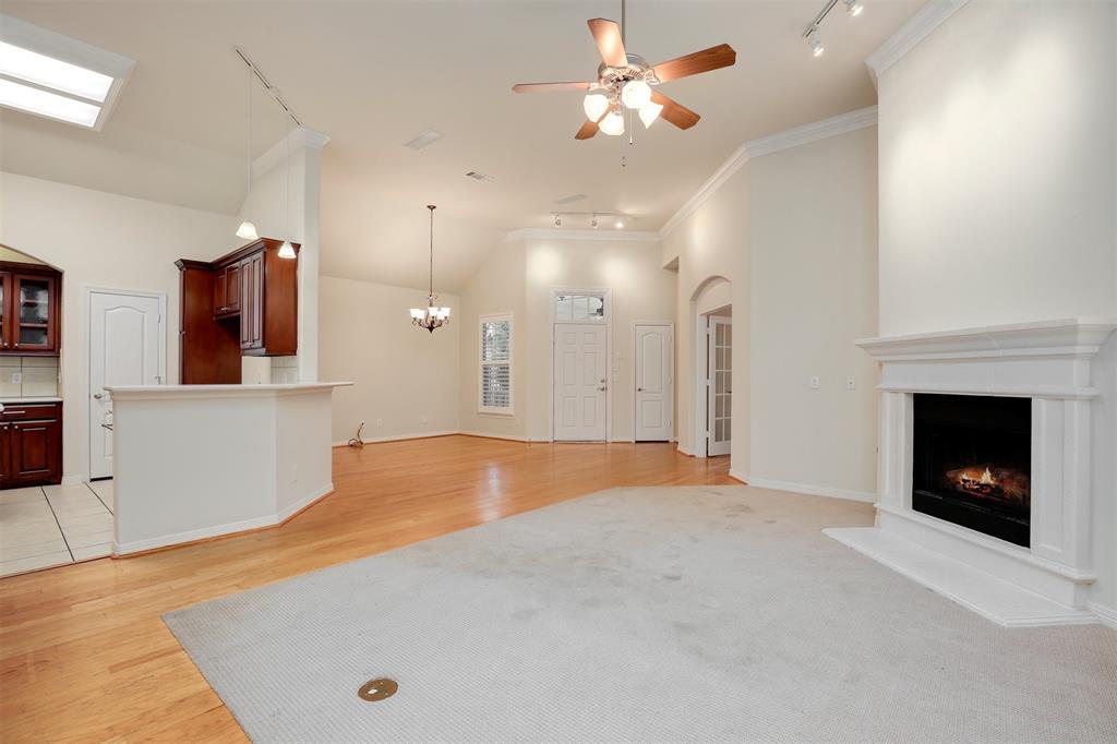 6105 Lake Way, North Richland Hills, Texas 76180 - acquisto real estate best luxury buyers agent in texas shana acquisto inheritance realtor