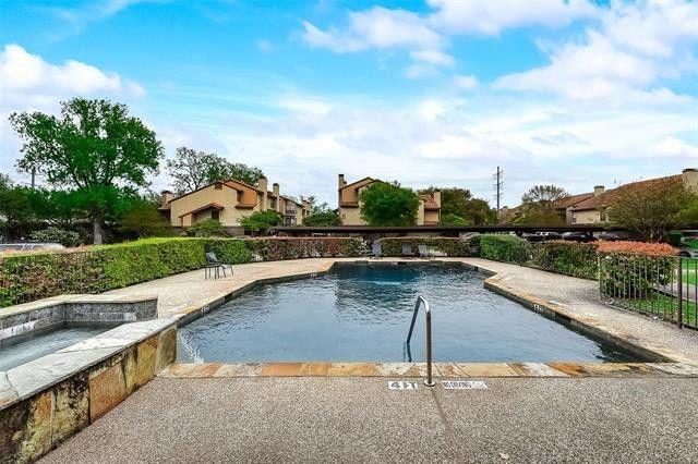 5757 University  Boulevard, Dallas, Texas 75206 - acquisto real estate best photos for luxury listings amy gasperini quick sale real estate