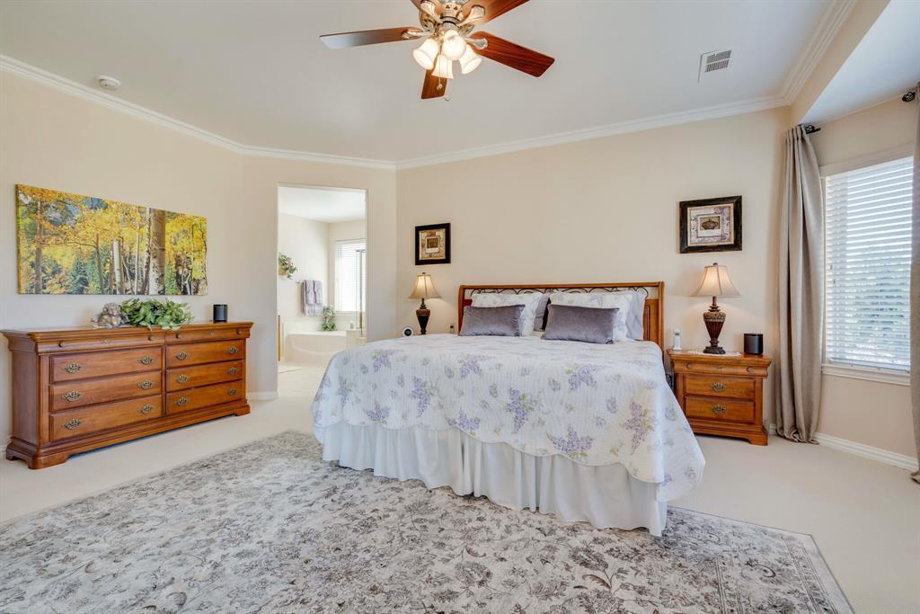 9004 Freeport Drive, Denton, Texas 76207 - acquisto real estate best new home sales realtor linda miller executor real estate