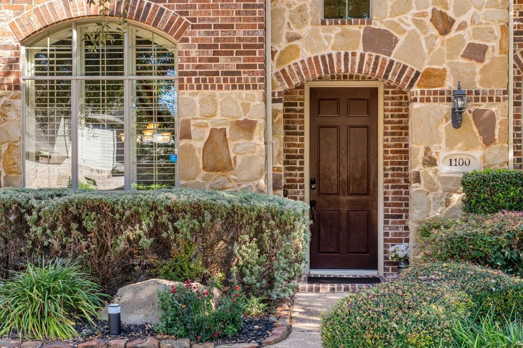 1100 Duttons Meadow Lane, McKinney, Texas 75071 - acquisto real estate best the colony realtor linda miller the bridges real estate