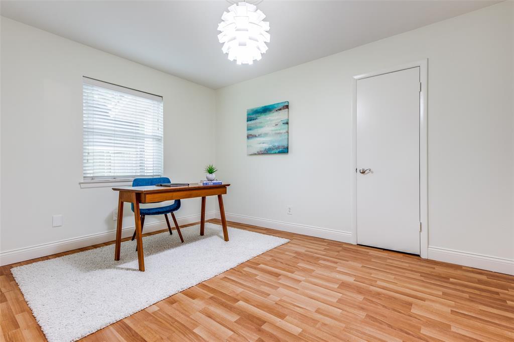 12030 Sunland Street, Dallas, Texas 75218 - acquisto real estate best new home sales realtor linda miller executor real estate