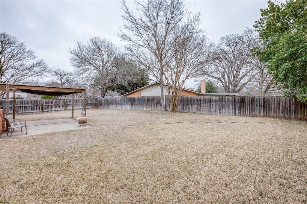 12030 Sunland Street, Dallas, Texas 75218 - acquisto real estate best realtor westlake susan cancemi kind realtor of the year