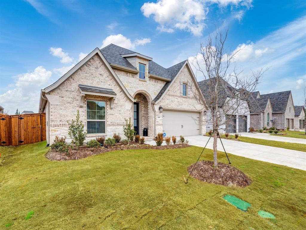 1009 Queens Lake Trail, McKinney, Texas 75071 - acquisto real estate best allen realtor kim miller hunters creek expert