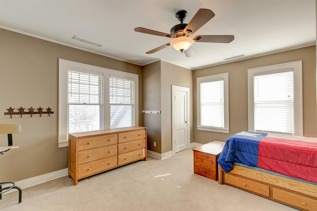 2434 Wabash Avenue, Fort Worth, Texas 76109 - acquisto real estate best park cities realtor kim miller best staging agent