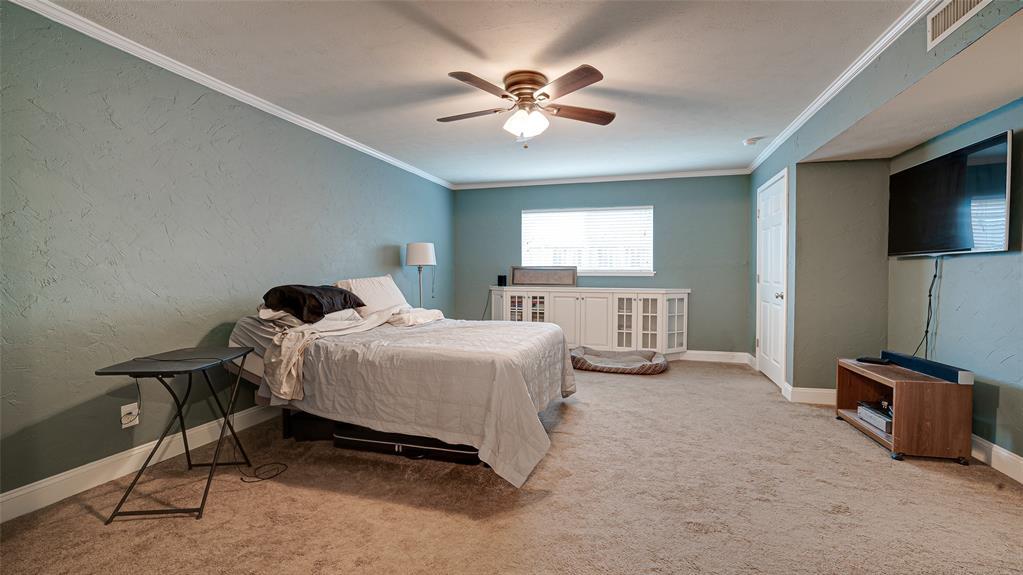 928 Mossvine Drive, Plano, Texas 75023 - acquisto real estate best photos for luxury listings amy gasperini quick sale real estate