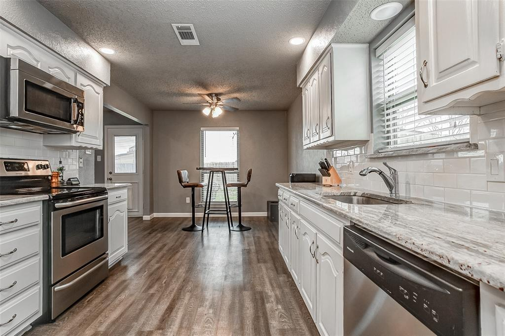 2909 Lake Park Drive Grand Prairie, Texas 75052 - acquisto real estate best highland park realtor amy gasperini fast real estate service