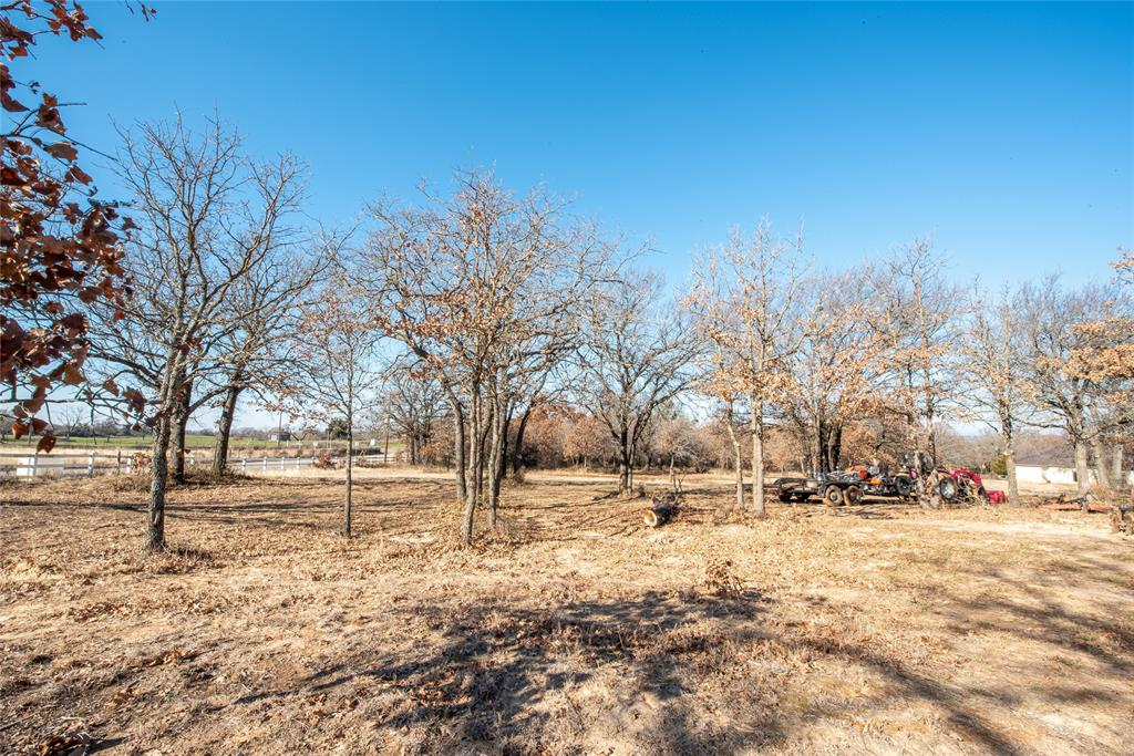 103 Bishop Drive, Weatherford, Texas 76088 - acquisto real estate best looking realtor in america shana acquisto
