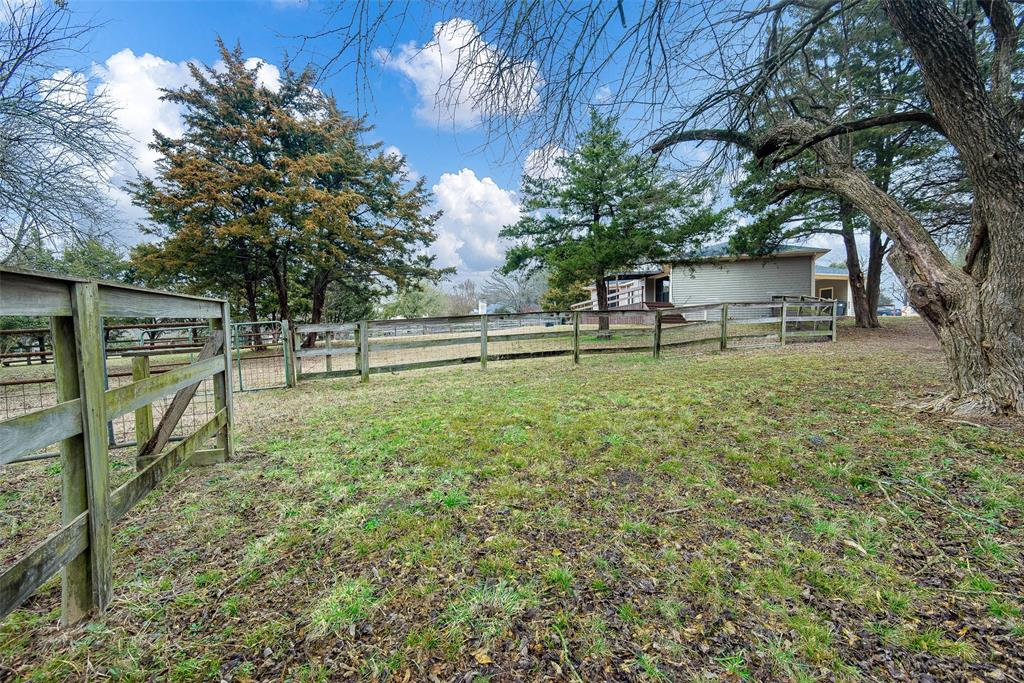 1410 Traildust Drive, Lowry Crossing, Texas 75069 - acquisto real estate best listing listing agent in texas shana acquisto rich person realtor