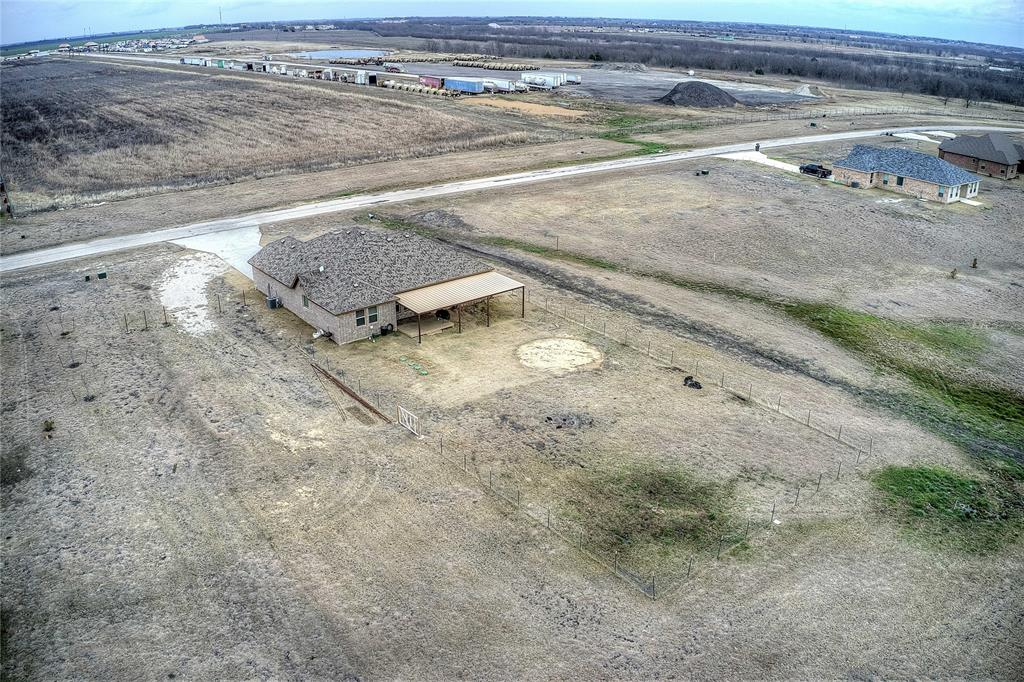 7265 Star Trail, Crandall, Texas 75114 - acquisto real estate best park cities realtor kim miller best staging agent