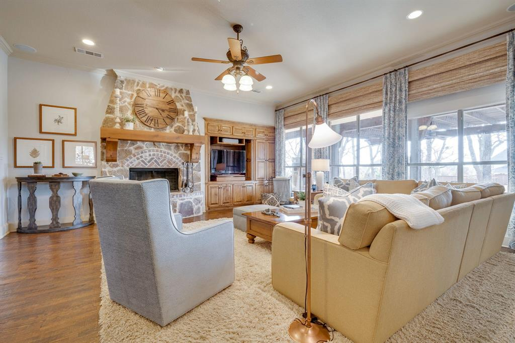 1008 Bourland Road, Keller, Texas 76248 - acquisto real estate best real estate company to work for
