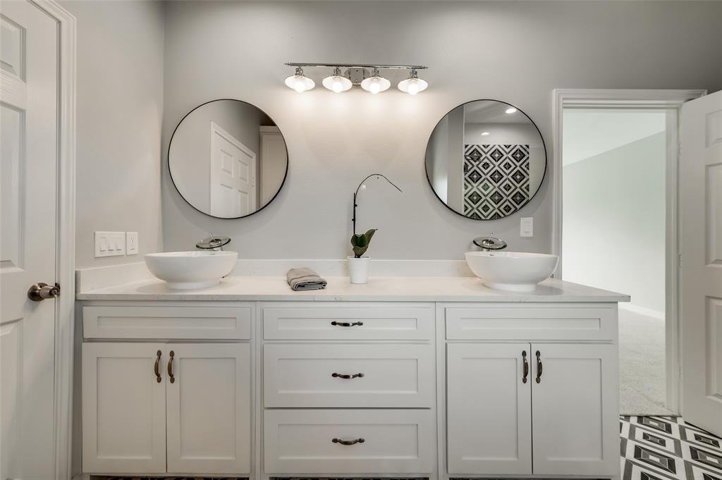 5803 Orchid Lane, Dallas, Texas 75230 - acquisto real estate nicest realtor in america shana acquisto