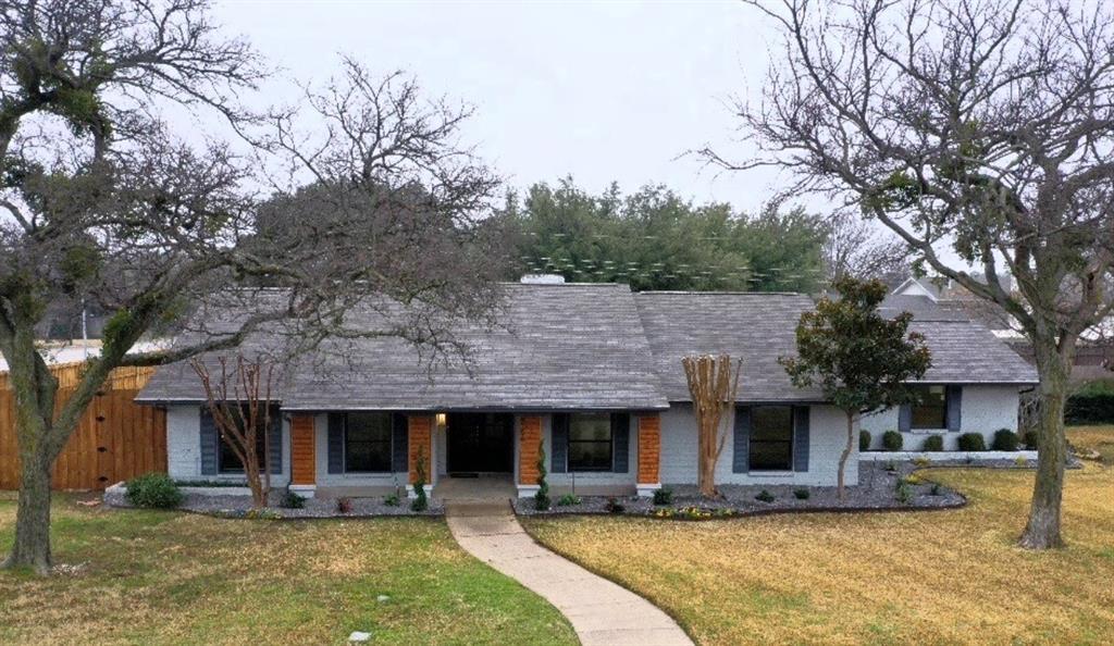 4156 Echo Glen  Drive, Dallas, Texas 75244 - Acquisto Real Estate best plano realtor mike Shepherd home owners association expert