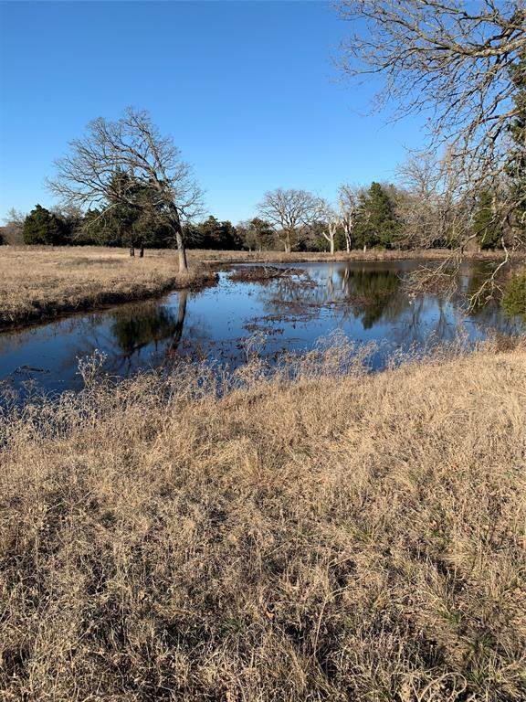 Tract 7 County Road 103 Kaufman, Texas 75142 - acquisto real estate best listing photos hannah ewing mckinney real estate expert