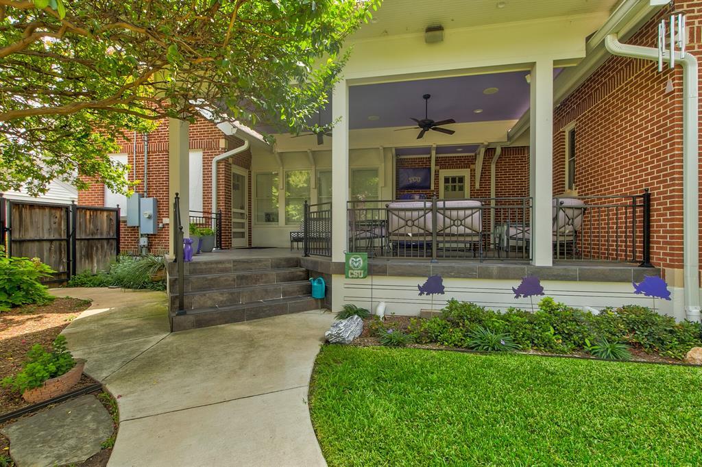 2434 Wabash Avenue, Fort Worth, Texas 76109 - acquisto real estate nicest realtor in america shana acquisto