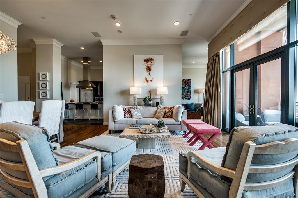 2828 Hood Street, Dallas, Texas 75219 - acquisto real estate best allen realtor kim miller hunters creek expert