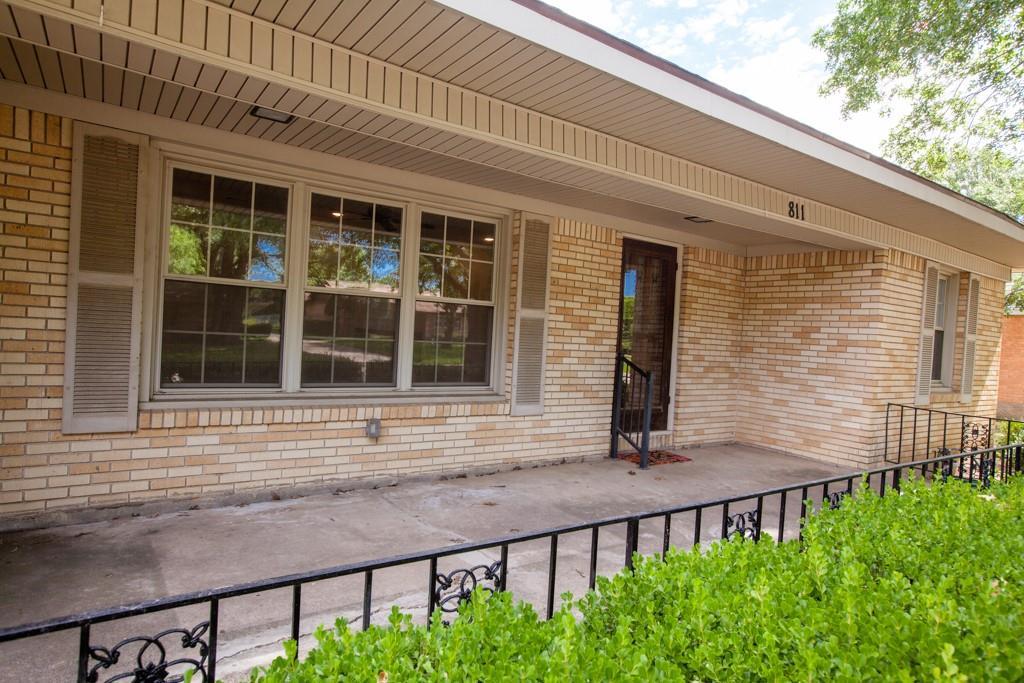 811 19th Street, Plano, Texas 75074 - Acquisto Real Estate best mckinney realtor hannah ewing stonebridge ranch expert
