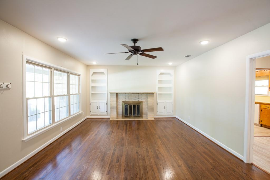811 19th Street, Plano, Texas 75074 - acquisto real estate best listing listing agent in texas shana acquisto rich person realtor