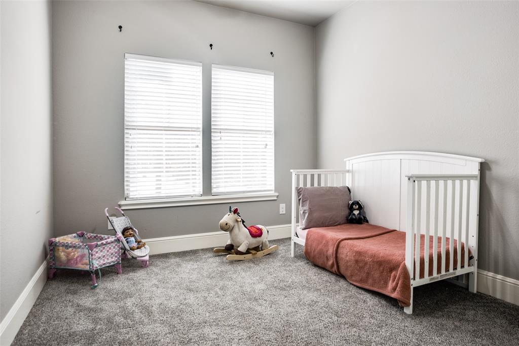 223 Oklahoma  Avenue, Pottsboro, Texas 75076 - acquisto real estate best looking realtor in america shana acquisto