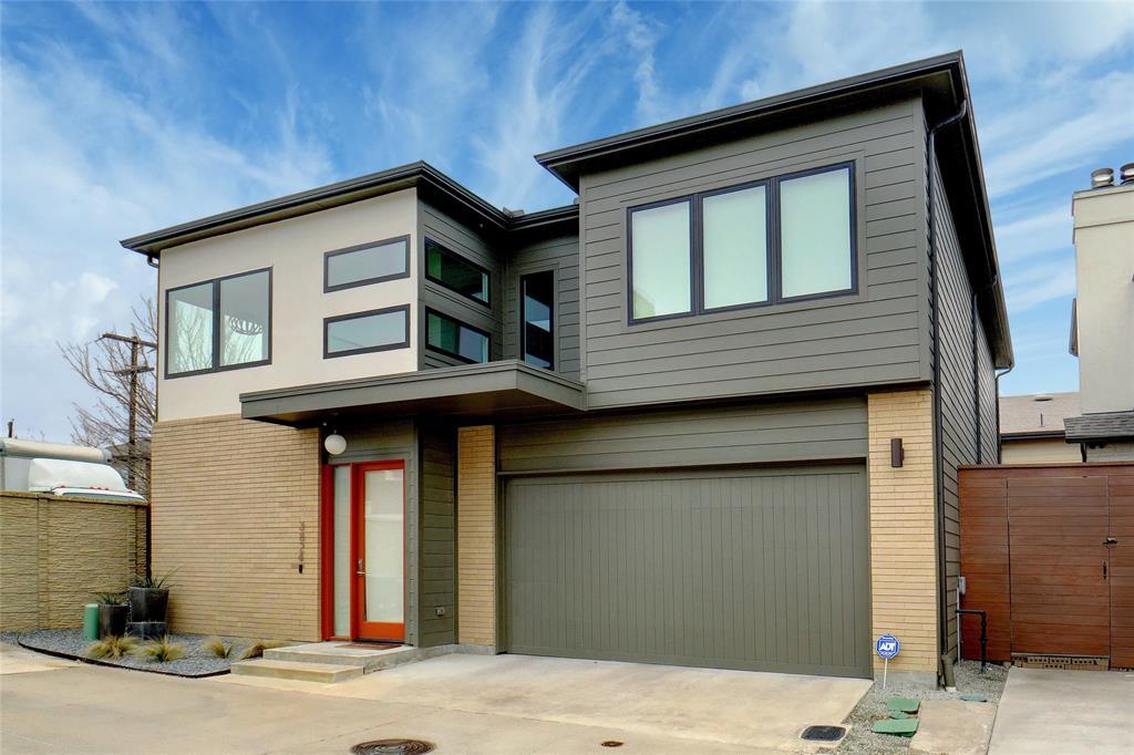 3824 Pine Tree Court, Dallas, Texas 75206 - Acquisto Real Estate best mckinney realtor hannah ewing stonebridge ranch expert
