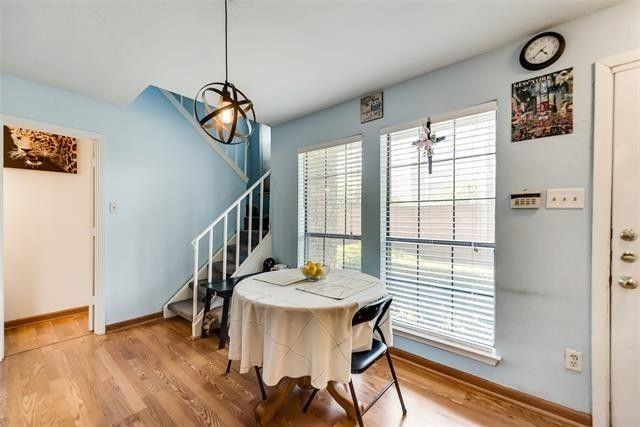5757 University Boulevard, Dallas, Texas 75206 - acquisto real estate best real estate company to work for
