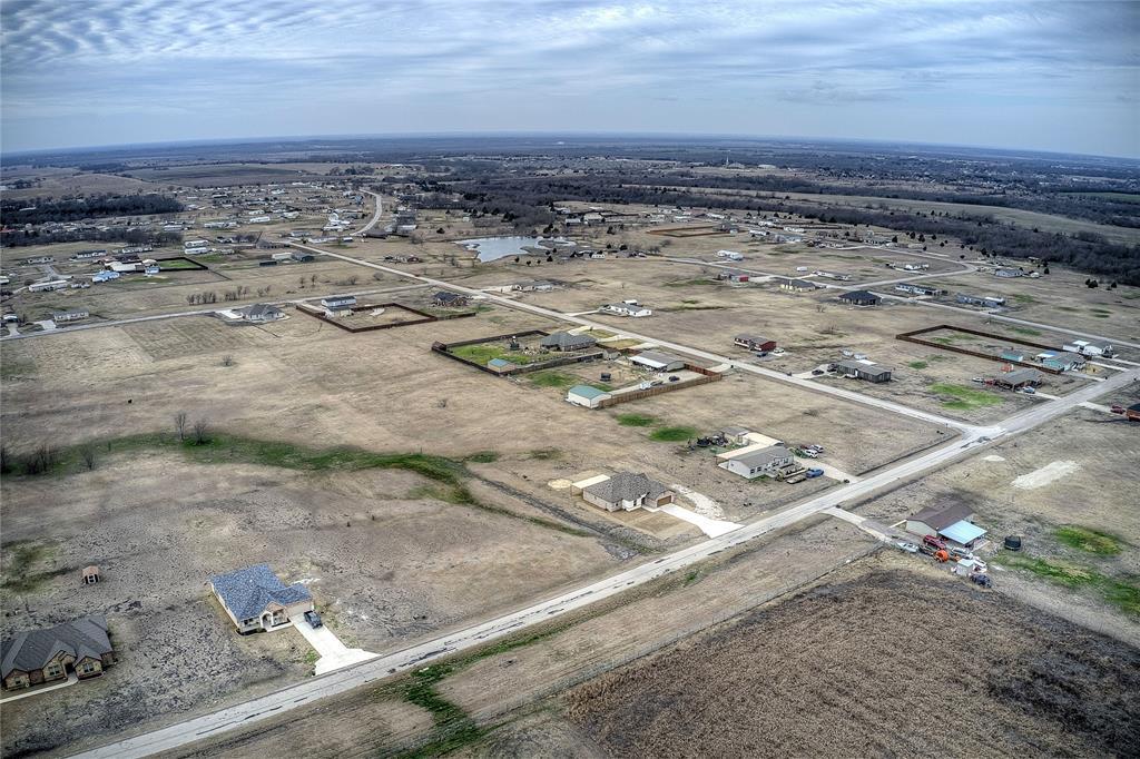 7265 Star Trail, Crandall, Texas 75114 - acquisto real estate smartest realtor in america shana acquisto