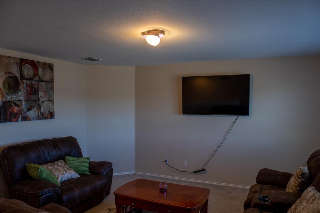 12612 Pricklybranch Drive, Fort Worth, Texas 76244 - acquisto real estate best prosper realtor susan cancemi windfarms realtor