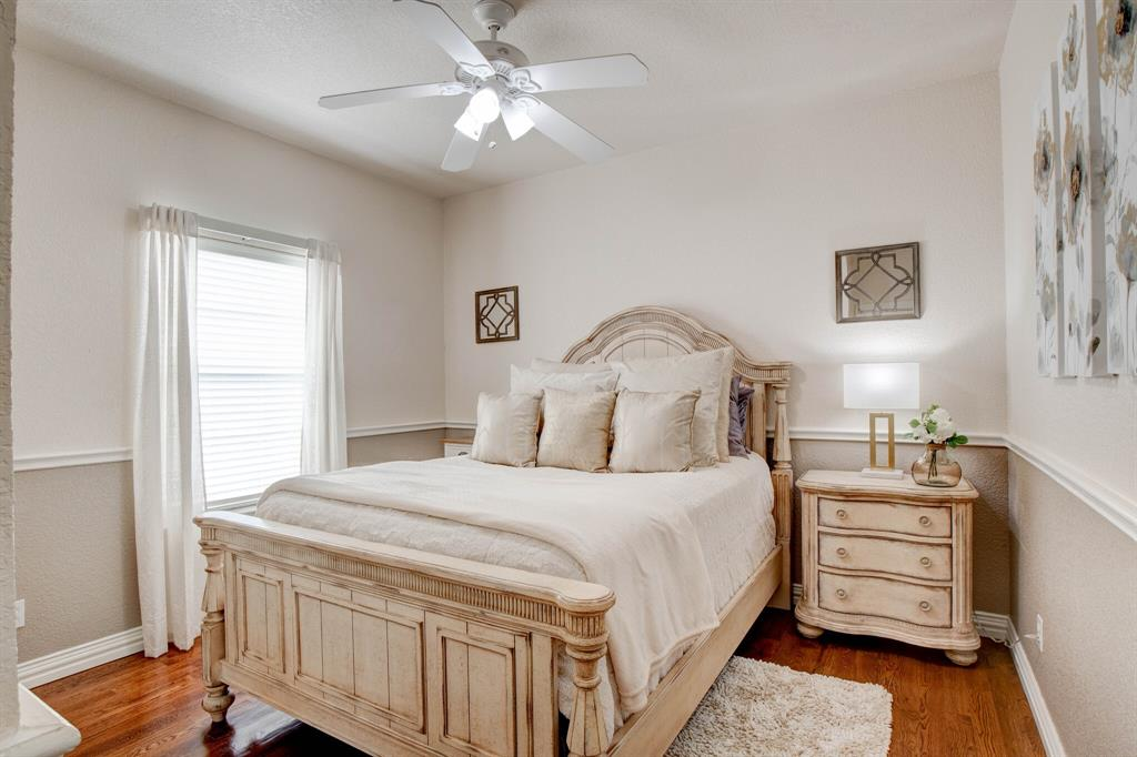 1805 Westhill Drive, Cleburne, Texas 76033 - acquisto real estate best plano real estate agent mike shepherd