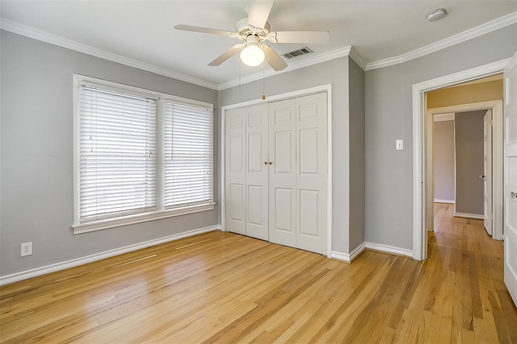 2939 6th Avenue, Fort Worth, Texas 76110 - acquisto real estate best realtor dfw jody daley liberty high school realtor
