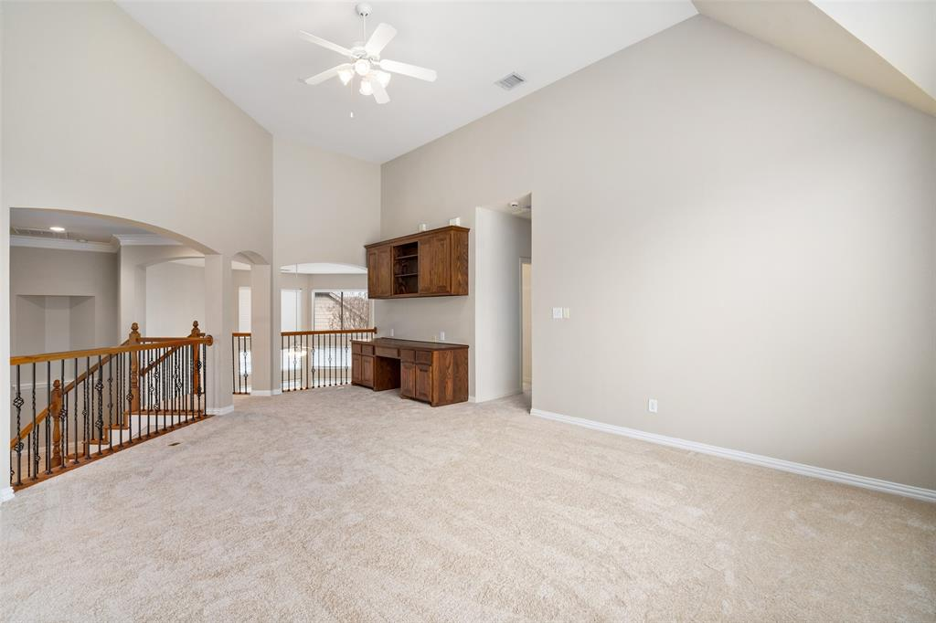 2216 New College  Lane, Plano, Texas 75025 - acquisto real estate best frisco real estate agent amy gasperini panther creek realtor