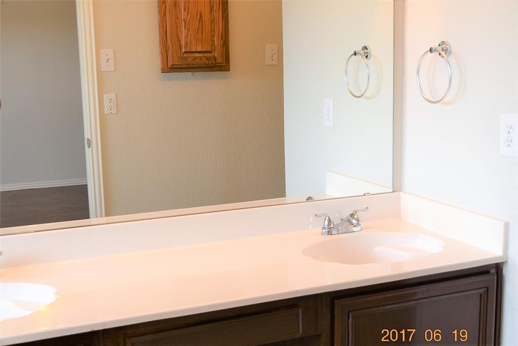 904 Park Row  Circle, McKinney, Texas 75072 - acquisto real estate best celina realtor logan lawrence best dressed realtor
