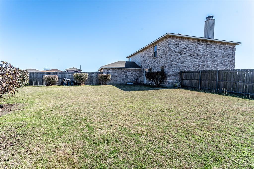 1401 Daisy Drive, Lancaster, Texas 75134 - acquisto real estate best looking realtor in america shana acquisto