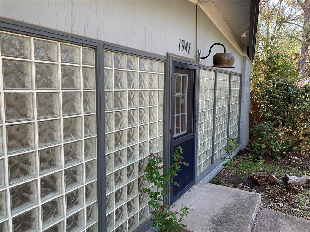 1941 Standish Drive, Irving, Texas 75061 - acquisto real estate best allen realtor kim miller hunters creek expert