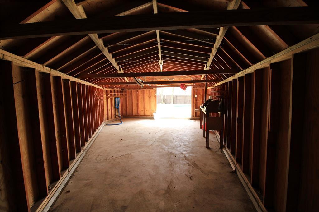 355 Delmar Court, Saginaw, Texas 76179 - acquisto real estate best highland park realtor amy gasperini fast real estate service