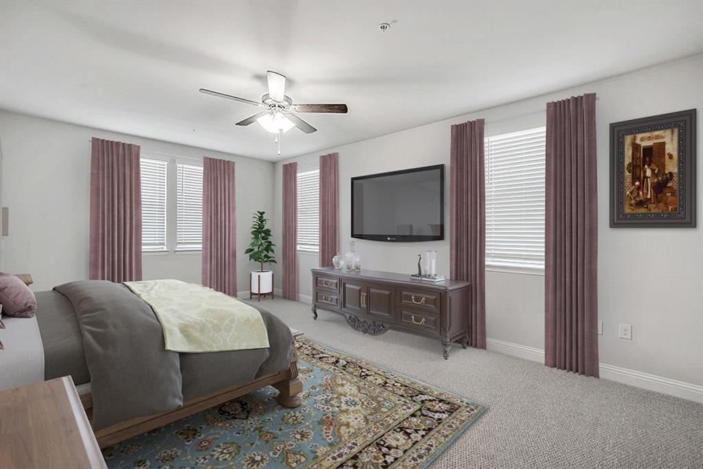 1735 Wittington Place, Farmers Branch, Texas 75234 - Acquisto Real Estate best mckinney realtor hannah ewing stonebridge ranch expert
