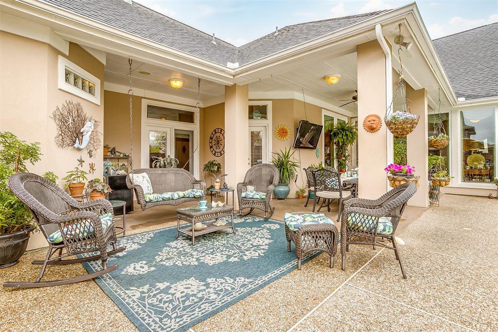 107 Nob Hill Lane, Ovilla, Texas 75154 - acquisto real estate best relocation company in america katy mcgillen