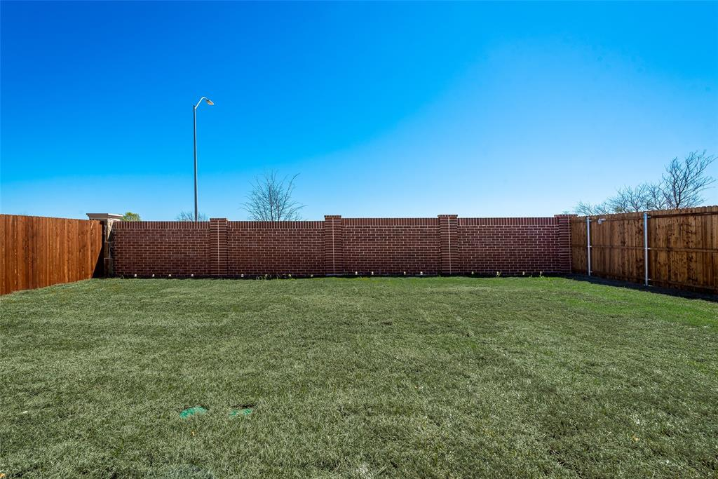 10313 Jameson Lane, Fort Worth, Texas 76036 - acquisto real estaet best boutique real estate firm in texas for high net worth sellers