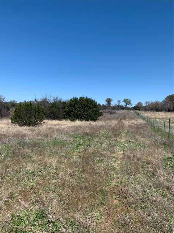 TBD Brown Road, Santo, Texas 76472 - acquisto real estate best flower mound realtor jody daley lake highalands agent of the year