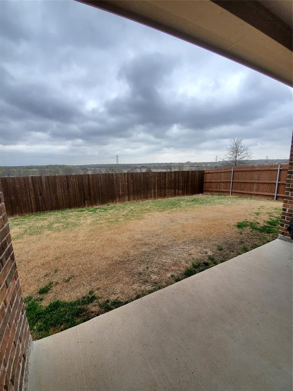 1913 Rio Costilla Road, Fort Worth, Texas 76131 - acquisto real estate best frisco real estate broker in texas for high net worth buyers