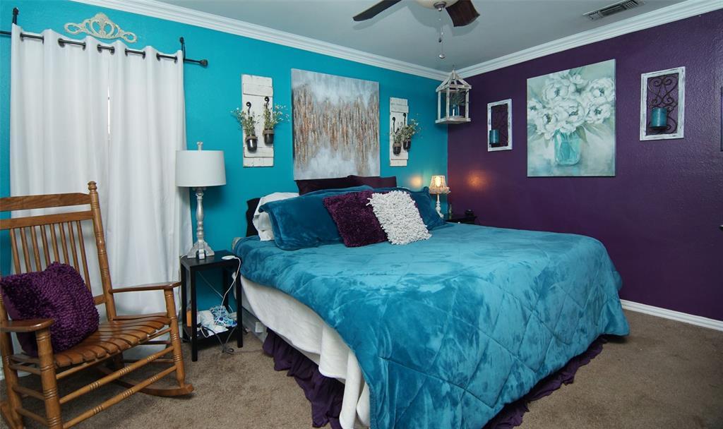 506 Pearl Street, Keller, Texas 76248 - acquisto real estate best realtor foreclosure real estate mike shepeherd walnut grove realtor