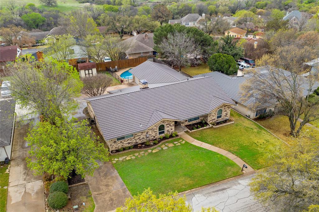 8628 Funtier Court, Fort Worth, Texas 76179 - Acquisto Real Estate best mckinney realtor hannah ewing stonebridge ranch expert