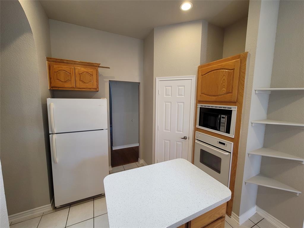 12 Bryan Court, Mansfield, Texas 76063 - acquisto real estate best realtor dfw jody daley liberty high school realtor