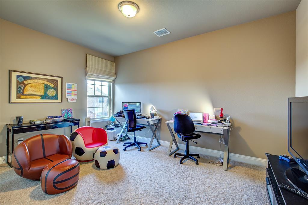 4194 Ravenbank Drive, Rockwall, Texas 75087 - acquisto real estate best looking realtor in america shana acquisto