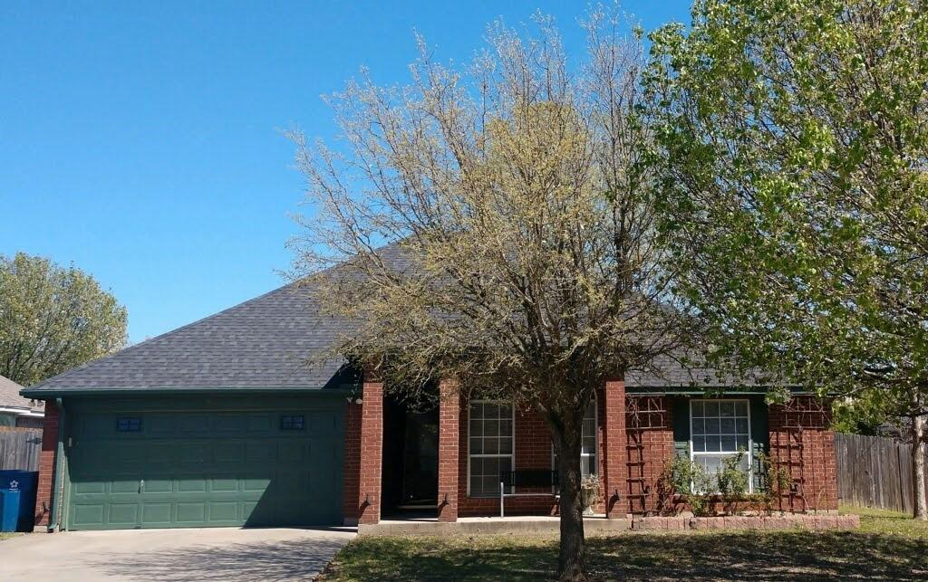 206 Aspen Loop, Aledo, Texas 76008 - Acquisto Real Estate best plano realtor mike Shepherd home owners association expert