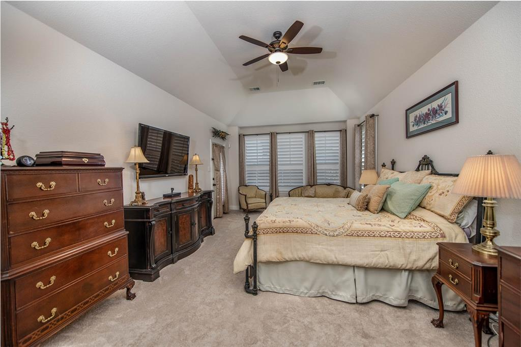 7506 Spruce  Lane, Sachse, Texas 75048 - acquisto real estate best listing listing agent in texas shana acquisto rich person realtor