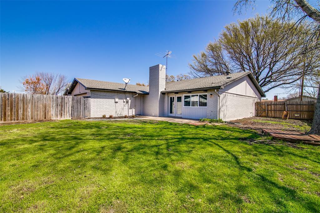 6203 Rainier Road, Plano, Texas 75023 - acquisto real estate best realtor foreclosure real estate mike shepeherd walnut grove realtor